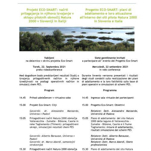 Eco-Smart 22_09_2021 _page-0001